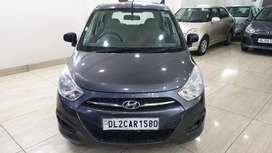 Hyundai I10 i10 Era 1.1 iRDE2, 2013, Petrol