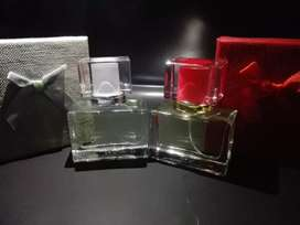 GiftUp parfum wangi