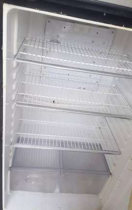 Orient Refrigerater for sale
