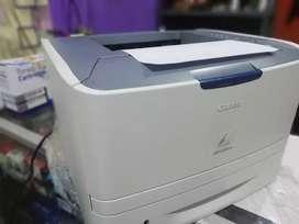 Printer Canon LBP6300dn