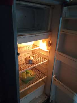 Allwyn refrigerator