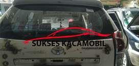 KACA MOBIL HONDA CRV + LAYANAN HOME SERVICE KACAMOBIL