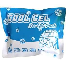 Cool Gel Ice Gel Pack 200 gr