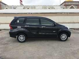 Daihatsu Xenia 1.3 R mdl sporty mt Th 2015