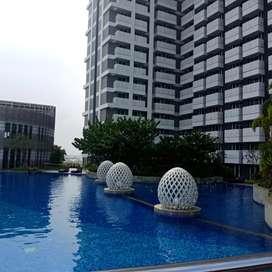 Promo terbaik apartemen West Vista di Jakarta Barat