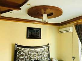 10 marla slightly used house for sale in izmir town lahore