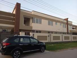 2 Kanal House In Central DHA Defence For Rent