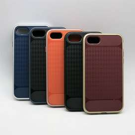Iphone 6 and 7 Mobile cover