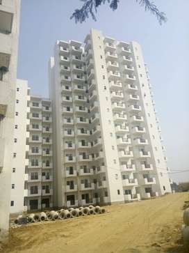 2bhk flats for sale on sohna road only in 20.75 lac