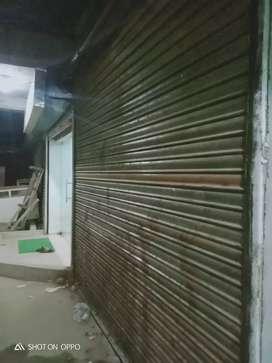 Shop for sale near Hanuman Mandhir Ganga Market Itanagar