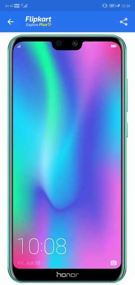Honor 9N 4GB 64GB