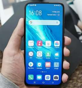 Today's best deals on vivo V17 V17pro available in reasonable price