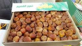 Sukkari sukari jenis kurma pilihan yg lezat rasa dan daging tebal