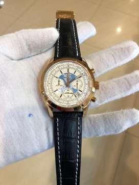 Jam tangan pria015