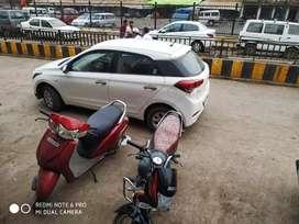 2 nd owner car adon insurance abhi hua hai