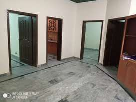 4 Room house for rent