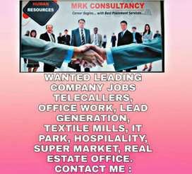 Mrk group of companies