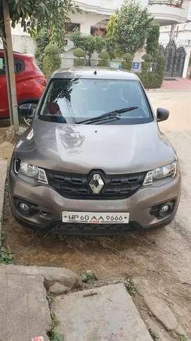 Balliya ka number hai Signal hand car verry good condition