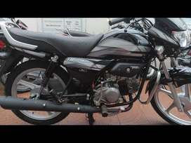 urgent sell my bike 2-3 month use only one handed use bike sell urgent