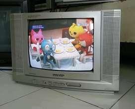 Tv Sharp Wonder 14 inci