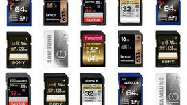 Memory card available At wholesale Prices