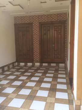 5marla brand new owner build solid home for sale in johar town