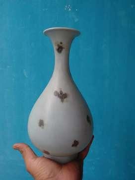 Vas cantik cina kuno