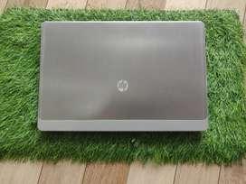 Hp ProBook 4530s i3 2nd Generation