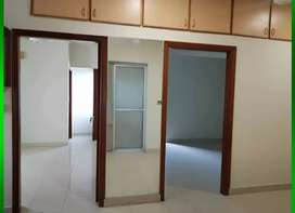 Flat for Rent in NISHAAT COMMERCIAL