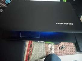 Lenovo 7th generation with built in powerfull radion graphics