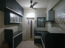 2bhk flat in Gorwa Main Road touch