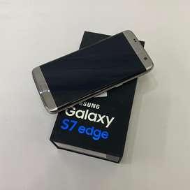 Samsung s7 edge sein 4/32