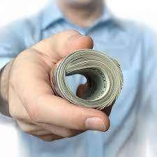 home / mortgage loan
