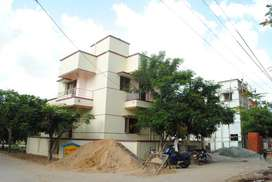 Independent House for Sale Poonamallee