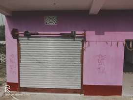 6 rooms for rent at bhurkuli two big front rooms+ 4 medium size rooms