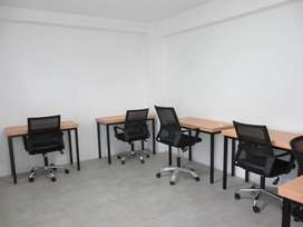 Sewa Kantor Virtual, Private Office, Sewa Bulanan Bebas Tax