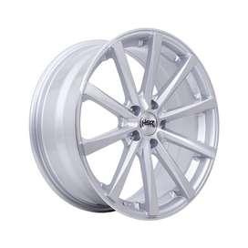 velg mobil terbaru ring 19 untuk Cronos, Mazda3, Mazda5, dll