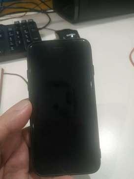Jual iPhone 7 32