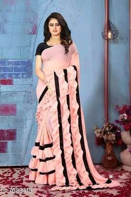 New fashion sadi