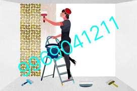 Rajkamal Wallpapers - Since 1989