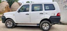 Tata Sumo Grande 2010 Diesel 90000 Km Driven