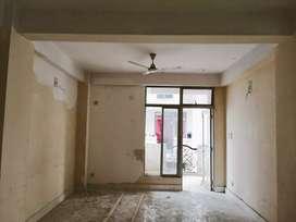 Ganeshguri 3bhk Reesel flat