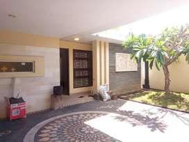 Dijual MURAH Rumah Di Renon Denpasar Strategis Kawasan Pendatang