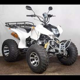Torque 150cc Petrol engine  Price is 1,35,000rs