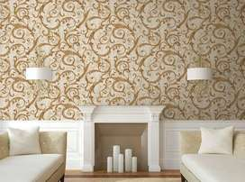 Exotic Designs Wallpaper at best rate - Starting from Rs. 700 per roll