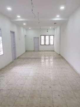 office & classes( first floor rent)