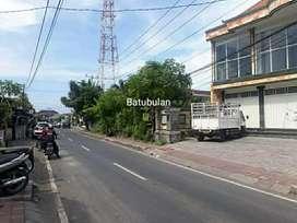 Ruko di Gianyar Bali