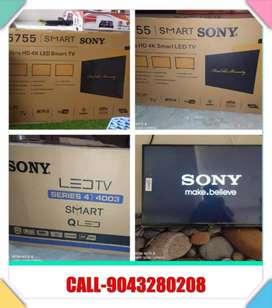 NEW SONY IMPORTED LED TV,FRIDGES,WASHING MACHINE, HOME APPLAINCES
