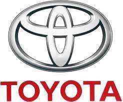 TOYOTA MOTORS COMPANY HIRING FOR ENGINEER CANDIDATE.
