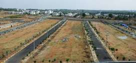 Gated  Community offer Sector 83, Godrej Residential Plots